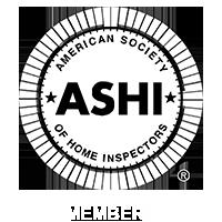 ASHI Members