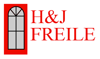 H&J Freile Home Inspection, Inc.