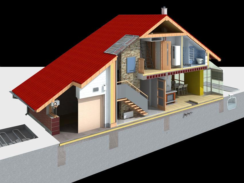H&J Freile Home Inspection
