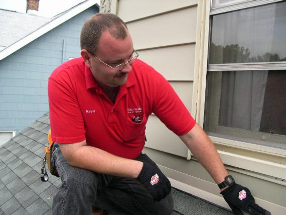 H&J Freile Home Inspection, Inc.