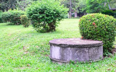 4 Advantages of Professional Septic Tank Maintenance